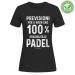 Organic T-Shirt 22.99 €