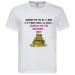 T-Shirt Premium Men 17.00 €