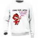 Unisex Sweatshirt 27.00 €