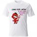 Child T-shirt 17.00 €