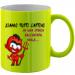 Fluo Mug 17.50 €