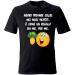 Unisex T-Shirt 17.90 €