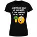 Women's T-shirt 17.00 €