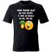 T-Shirt Unisex Large 17.90 €