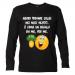 Unisex Long Sleeve T-shirt 19.00 €