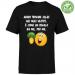 Organic T-Shirt 23.90 €