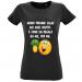 T-Shirt 17.90 €