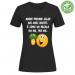Organic T-Shirt 19.90 €