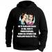 Unisex Hooded Sweatshirt 33.00 €