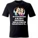 Unisex T-Shirt 17.00 €