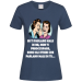 T-Shirt Premium Women 18.00 €