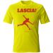 Unisex T-Shirt 19.99 €