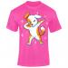 Unisex Dry Sport T-Shirt 17.00 €
