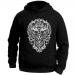 Unisex Hooded Sweatshirt 24.90 €