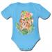 Baby Body 16.00 €
