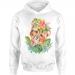 Children's Hooded Sweatshirt 23.00 €