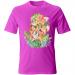 Child T-shirt 16.00 €