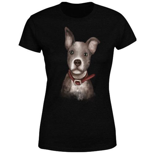 T-Shirt Donna