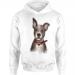 Children's Hooded Sweatshirt 25.00 €