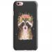 iPhone 6S Case 12.00 €