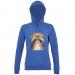 Women's Premium Hoodie 33.00 €