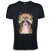 T-Shirt 18.00 €