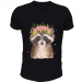 V-neck T-shirt 17.00 €