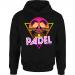 Children's Hooded Sweatshirt 28.99 €
