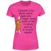 Women's T-shirt 16.00 €