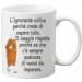 Mug 12.00 €