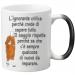 Magic Mug 19.75 €