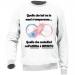 Unisex Sweatshirt 23.00 €
