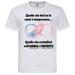 T-Shirt Premium Men 18.00 €