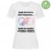 Organic T-Shirt 18.00 €