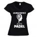 Women's V-neck T-shirt 19.99 €