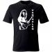 Child T-shirt 18.00 €