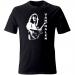 T-Shirt Unisex Large 18.00 €