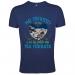T-Shirt Men 24.95 €
