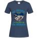 T-Shirt Premium Women 24.95 €