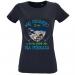 T-Shirt Woman 24.95 €