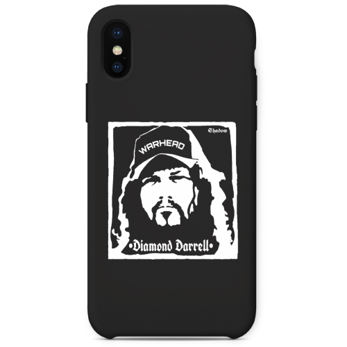 Cover iPhone X