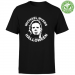 Organic T-Shirt 20.00 €