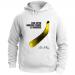 Unisex Hooded Sweatshirt 30.00 €
