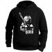 Unisex Hooded Sweatshirt 45.00 €