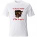T-Shirt Unisex Large 21.25 €