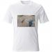 Maglietta Bambino 14.50 €