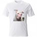 T-Shirt Unisex 15.25 €