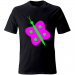 T-Shirt Unisex 21.25 €