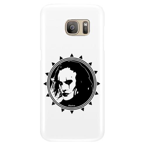 Cover Galaxy S8